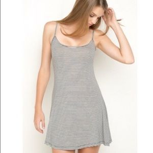 Brandy Melville Herika Dress